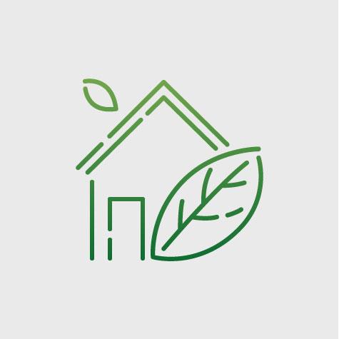 iconografia-energia-renovable