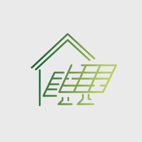 iconografia-fotovoltaica