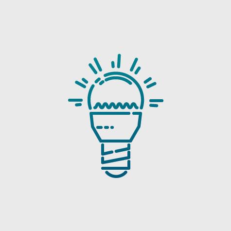 iconografia-iluminacion-led
